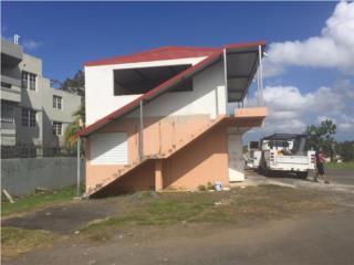 Techos galvalume , Instalaciones Negron Puerto Rico
