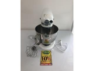 Mixer Kitchen Aid $150 OMO, Krazy Pawn Corp Puerto Rico