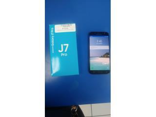 Samsung J7, La Familia Casa de Empeño y Joyería-Ponce 2 Puerto Rico