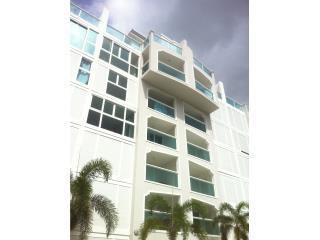Tormenteras Enrrollables, IBEROTECH Puerto Rico