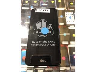 LG Phoenix 3 Unlock, Prepaid Mobile Puerto Rico