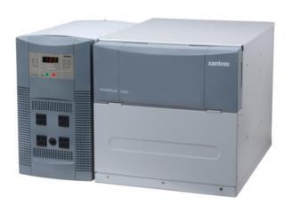 Xantrex Power HUB 1800 Watts / Inversor, MAXIMO SOLAR INDUSTRIES Puerto Rico