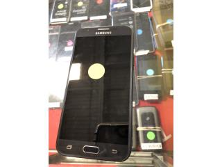 Samsung J-3 ATT, Prepaid Mobile Puerto Rico