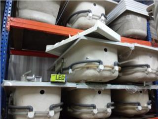 Inodoros, lavamano y bañeras, Quality Sales PR Puerto Rico