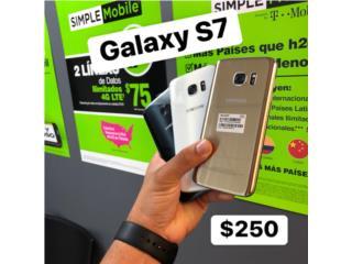 Galaxy s7, Smart Solutions Repair Puerto Rico