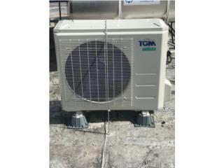 12k 18 Seer $599.00, HVAC Refrigeration  Puerto Rico