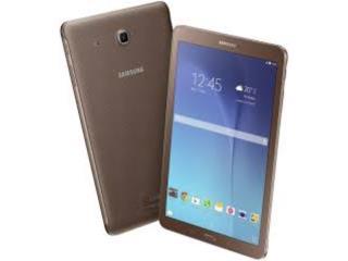 Samsung Galaxy Tab E Sprint, NRCELLULAR Puerto Rico