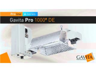 gavita classic double ended system, Hydro Shop PR Puerto Rico