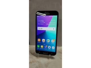 Samsung Galaxy J7 ATT, Desbloqueado,, NRCELLULAR Puerto Rico