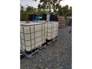 kit de pozo septico, ANROD NATIONAL EXPORT INC. Puerto Rico