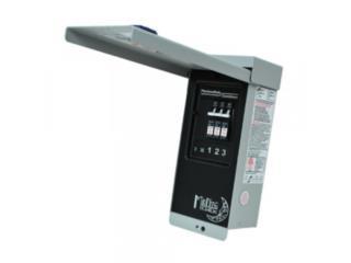 Midnite Solar MNPV3 Solar Array Combiner, Mf motor import Puerto Rico