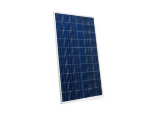 Panel Solar 285 Watts poly QCell, MAXIMO SOLAR INDUSTRIES Puerto Rico