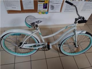 Huffy Bicycle CranBook, La Familia Casa de Empeño y Joyería-Bayamón 2 Puerto Rico