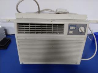 General Electric Air Conditioner 5000 btu, La Familia Casa de Empeño y Joyería-Bayamón 2 Puerto Rico