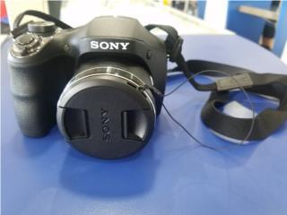 Sony Camara Digital, La Familia Casa de Empeño y Joyería-Bayamón 2 Puerto Rico