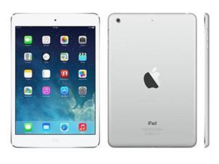 iPad Mini 1st Generation 16gb wifi, Cashex Puerto Rico