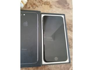 Iphone 7 Plus 256Gb Unlock, Cellphone's To Go Puerto Rico