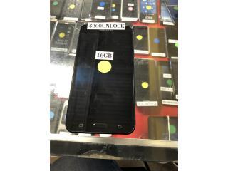 Samsung J-7 Unlock , Prepaid Mobile Puerto Rico