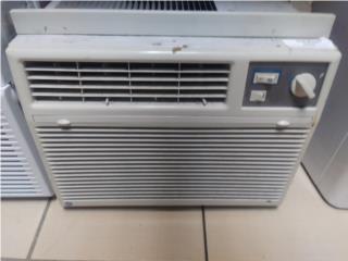 General Electric Air conditioner, La Familia Casa de Empeño y Joyería-Bayamón 2 Puerto Rico