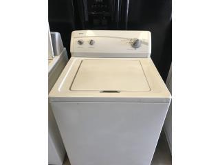 Lavadora análoga Kenmore CON GARANTÍA!!, Electro Appliance Puerto Rico