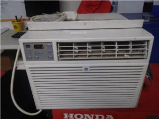 General Electric Air Conditioner 12.000BTU, La Familia Casa de Empeño y Joyería-Bayamón 2 Puerto Rico