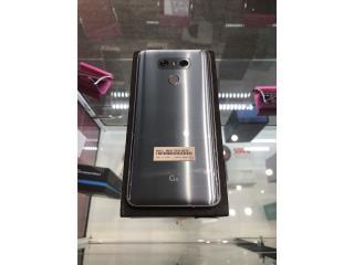 LG G6 Desbloqueado, iPhone Masters & More Puerto Rico