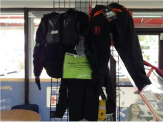 Set de ropa de motocross de 3 piezas, La Familia Casa de Empeño y Joyería-Aguadilla Puerto Rico