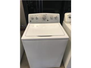 Lavadora Kenmore Digital , Electro Appliance Puerto Rico
