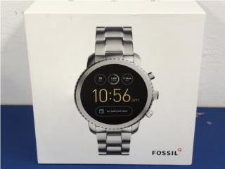 Fossil smart watch , La Familia Casa de Empeño y Joyería-Ponce 2 Puerto Rico