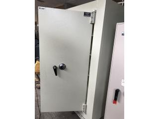 Vault Mosler TRTL30 UL , MARCHANY'S SAFE Puerto Rico