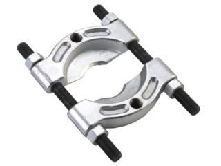 Bearing Splitter - 1/2