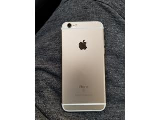 Iphone 6s 16GB Unlock , Cellphone's To Go Puerto Rico