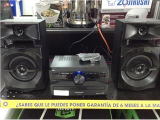 radio bluetooth, La Familia Casa de Empeño y Joyería-Aguadilla Puerto Rico