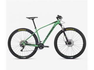 New Inventory Orbea Alma H50 2019 Varias!!!!!, MDC Outlet Ponce Puerto Rico