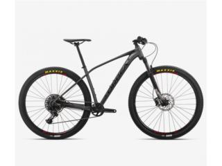 New Inventory Orbea Alma H30 2019 Varias!!!!!, MDC Outlet Ponce Puerto Rico