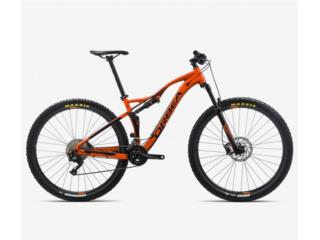 New Inventory Orbea Occam TR H50 2019 Varias!, MDC Outlet Ponce Puerto Rico