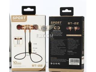 Bluetooth Earphone, NRCELLULAR Puerto Rico