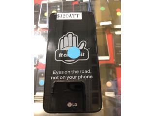 LG Phoenix 3 Unlock!!!!, Prepaid Mobile Puerto Rico