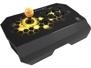 Qanba Drone Joystick PlayStation PS4 PS3 , PRO Electronics Puerto Rico