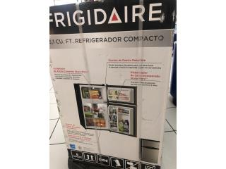 Frigidaire , La Familia Casa de Empeño y Joyería-Ponce 2 Puerto Rico