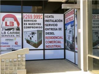 NUESTROS PRODUCTOS SON DE MAXIMA CALIDAD, POWERSOLUTION DIESEL Puerto Rico
