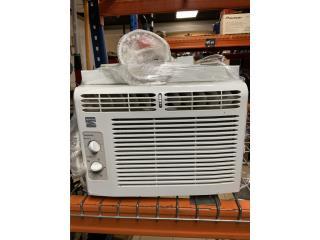 Kenmore Air Conditioner 5000 bruce, La Familia Casa de Empeño y Joyería-Bayamón 2 Puerto Rico