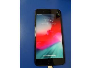 IPHONE 7 PLUS 32GB HOGAR, La Familia Casa de Empeño y Joyería-Yauco  Puerto Rico