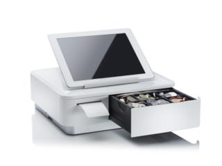Tablet POS Station Android/Ipad/Win, SmartBase Puerto Rico