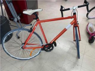 bicicleta schwinn , La Familia Casa de Empeño y Joyería-Caguas 1 Puerto Rico