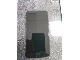 Iphone 7 plus 32gb desbloqueado, W-I Celulares & Best Cover PR Puerto Rico