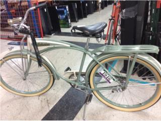 Bicicleta Schwinn , La Familia Casa de Empeño y Joyería-Ponce 1 Puerto Rico