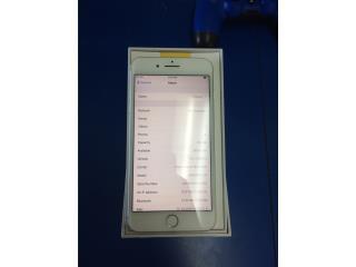 iPhone 8 plus para claro, La Familia Casa de Empeño y Joyería-Caguas 1 Puerto Rico