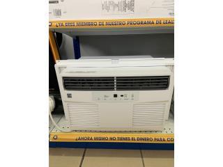Kenmore Air Conditioner 6000btu, La Familia Casa de Empeño y Joyería, Bayamón Puerto Rico