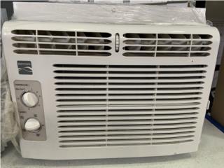 Kenmore Air Conditioner 5000 bruto, La Familia Casa de Empeño y Joyería, Bayamón Puerto Rico